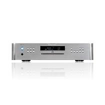 Rotel CD проигрыватель Rotel RCD-1570 silver