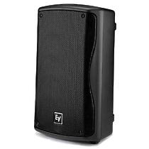 ELECTRO VOICE Zx1-90
