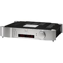 Sim Audio MOON 600i silver (красный дисплей)