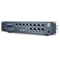 MT-Power CMA-240USB