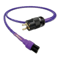 Nordost Purple Flare Power Cord 2.0m (EUR8)