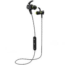 Monster iSport Victory In-Ear Wireless black (137085-00)