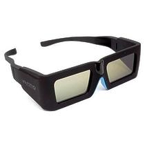 Dream Vision 3D Glasses Edge 1.2 by Volfoni