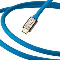 Van Den Hul HDMI Ultimate 25.0m