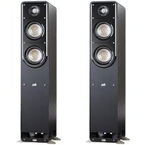Polk Audio Signature S50 black