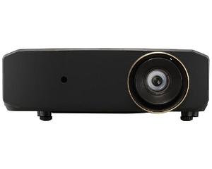 Кинотеатральный проектор JVC LX-NZ3 в «HiFiRussia»