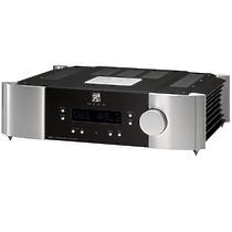 Sim Audio MOON 700i black (синий дисплей)