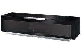 Munari BG 476 NE (Черный)