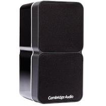 Cambridge Min 22 black от официального дилера