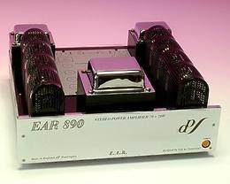 E.A.R. / Yoshino EAR 890