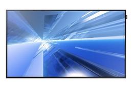 Samsung DM48E