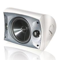 Paradigm Stylus 370 SM White