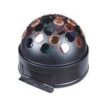 Acme LED-256M ASTRO