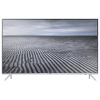 Samsung UE-49KS7000