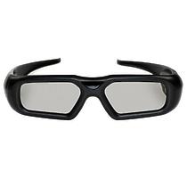 Optoma ZF2300 Glasses