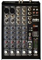 MadBoy BLENDER-422