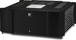 Sim Audio MOON 860A RS black Power Amplifier