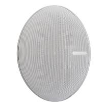 Monitor Audio V240 White