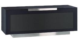 Munari BG 412 NEO (Черный матовый)