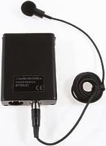 Audio Technica AT831b