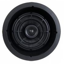 SpeakerCraft Profile AIM8 Two