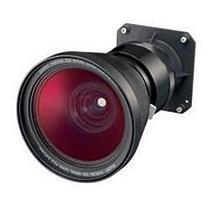 Sanyo Объектив для проектора LNS-W07