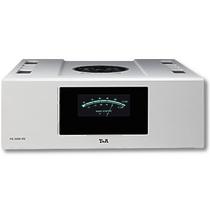 T+A PS 3000 HV (silver)