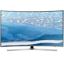 Samsung UE-43KU6650