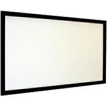 Euroscreen Frame Vision HDTV (16:9) 95 (210x118cm) Light Wide