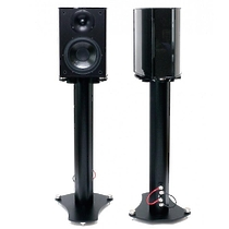 Wilson Benesch Vertex white gloss finish Up-charge (including stand and cheeks)