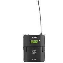 AKG DPT800 BD2