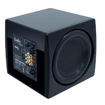 Sunfire Xteq12 black от официального дилера