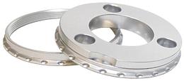 Michell Engineering VTA Arm Adjaster 3 Point Fixing Rega