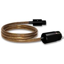 Essential Audio Tools CURRENT CONDUCTOR L 1.5m