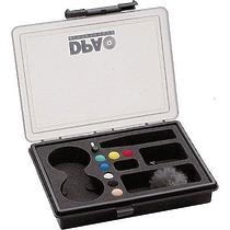 DPA DAK4071-E от официального дилера