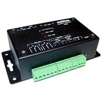 Revox M200 domotic interface EIB/KNX в Москве
