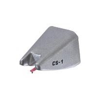 Numark CS-1RS (сменная игла для катриджа CS-1)