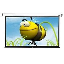 Elite Screens Home120IWH2-E24 (120/16:9) 149x273cm MaxWhite FG