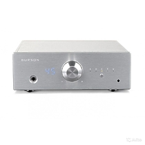 Burson Audio Conductor Virtuoso ESS-9018