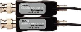 Gefen EXT-3GSDI-FOSM
