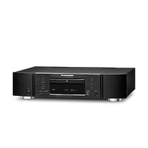 Marantz CD6005 black
