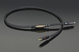Transparent Music Link Ultra 1m