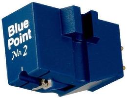 Sumiko Blue Point No.2