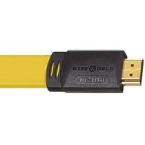 Wire World CHROMA 7 HDMI 7m