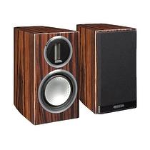 Monitor Audio Gold 50 Piano Ebony