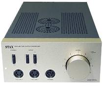 Stax SRM-006t II Driver unit