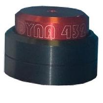 Aktyna Dyna 432 S Set 4