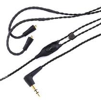 Westone ES/UM Pro Cable 52 Black 78564 в Москве