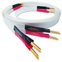 Nordost White Lightning banana 3.0m