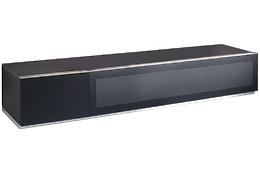 Munari VR 191 NEO (Черный матовый)